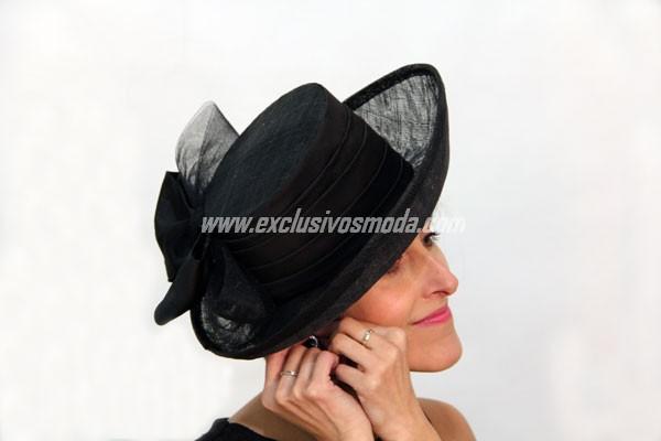 Sombrero Artesanal Vitoria