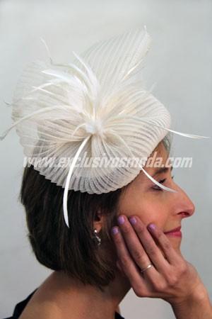 Sombreros artesanales Vitoria