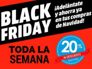 Exclusivos Moda: Black Week