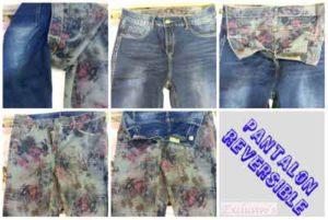 pantalones-reversibles