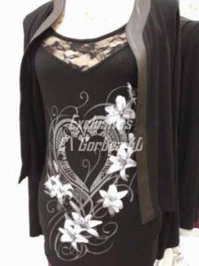 ropa gotica vitoria Exclusivos Moda
