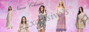 banner de Exclusivos Moda Vitoria