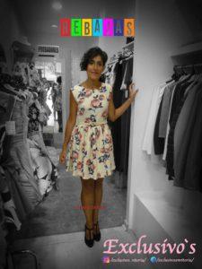 vestidos_gasteiz_diseñadora_vitoria