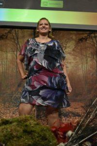 vestido de fiesta talla 48 vitoria