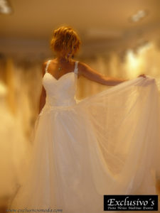 vitoria vestido novia rapido lowcost