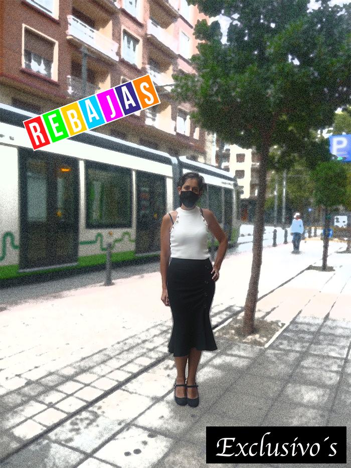 Personal Shopper Vitoria